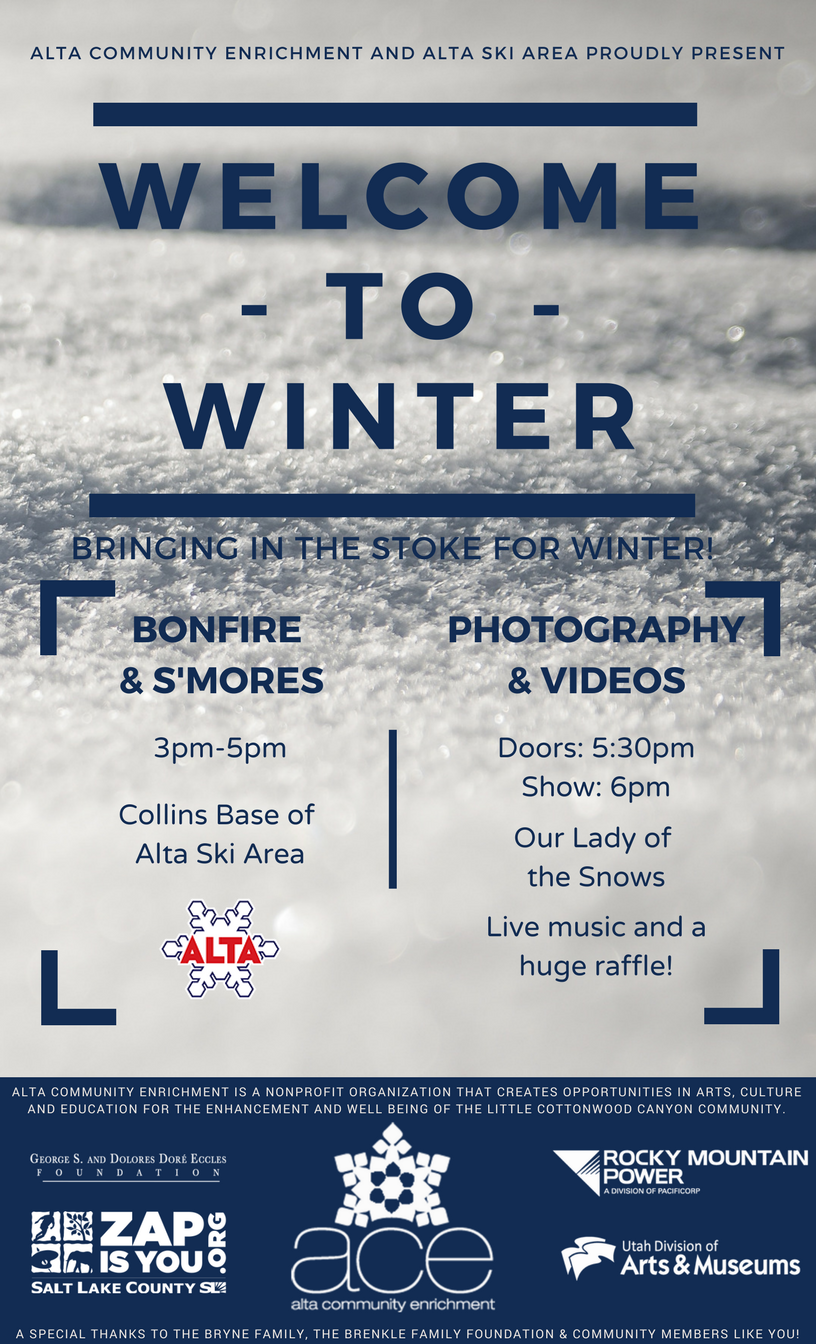 Welcome to Winter flyer (2).png