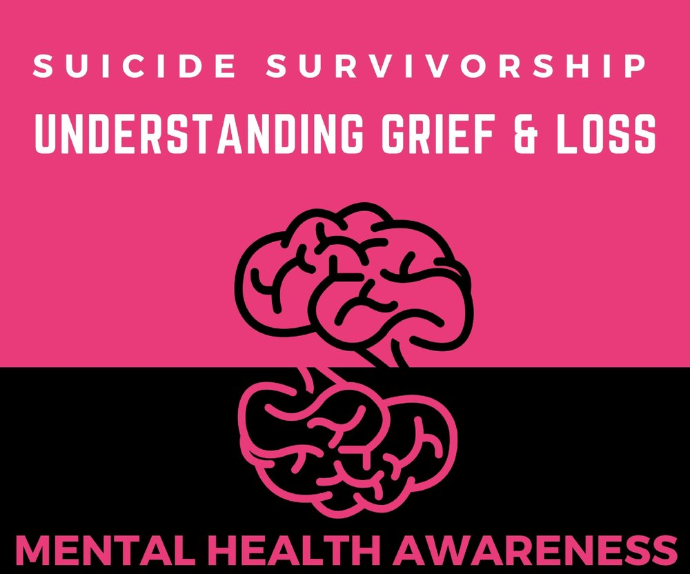 Mental Health Poster.jpg