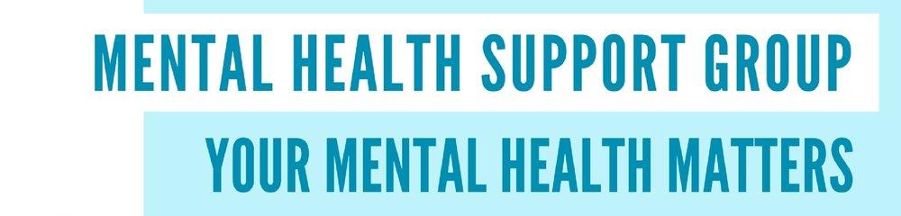 Blue and White Mental Health Poster.jpg