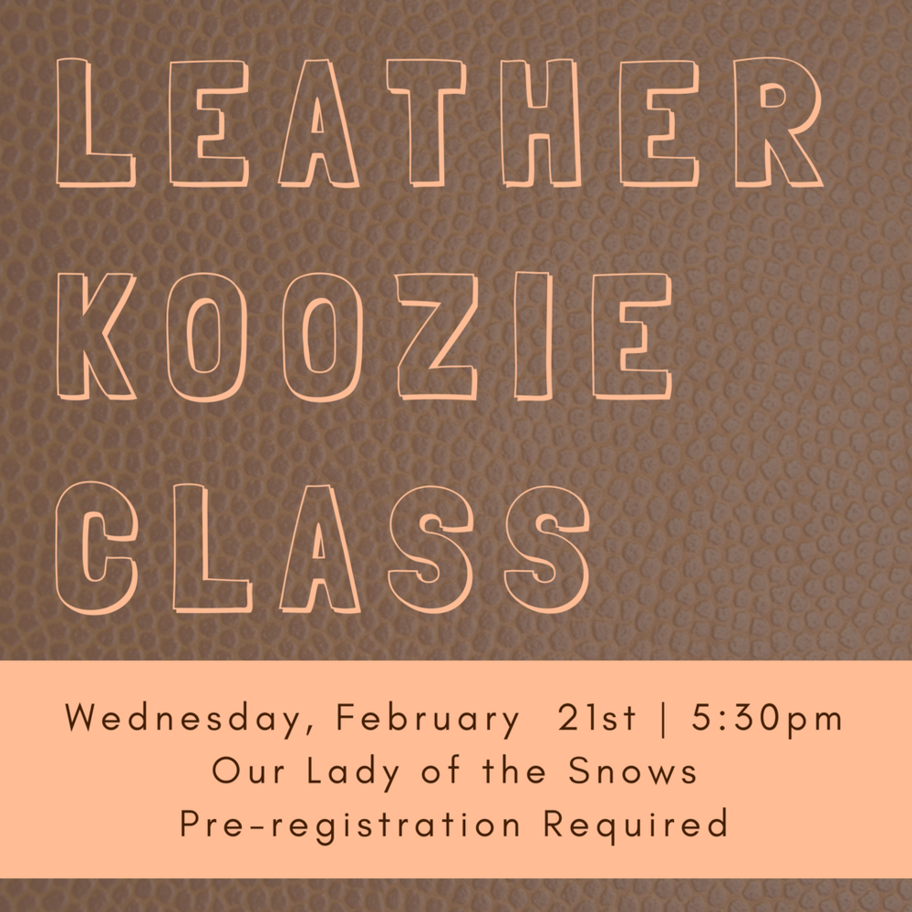 Leather koozie class (2).png