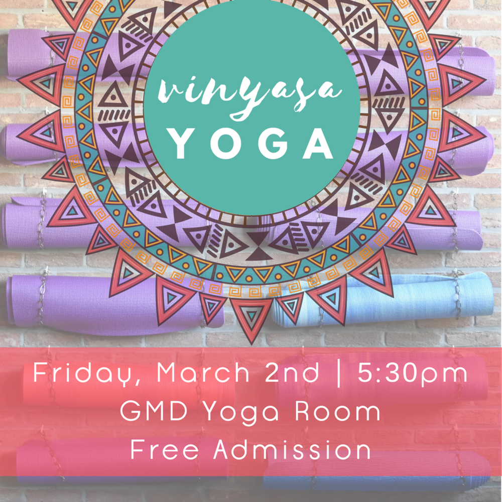 vinyasa yoga march (1).png