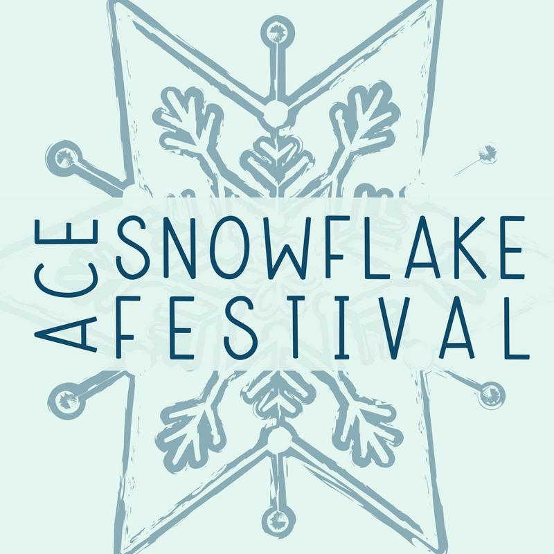 snowflake fest social media.png