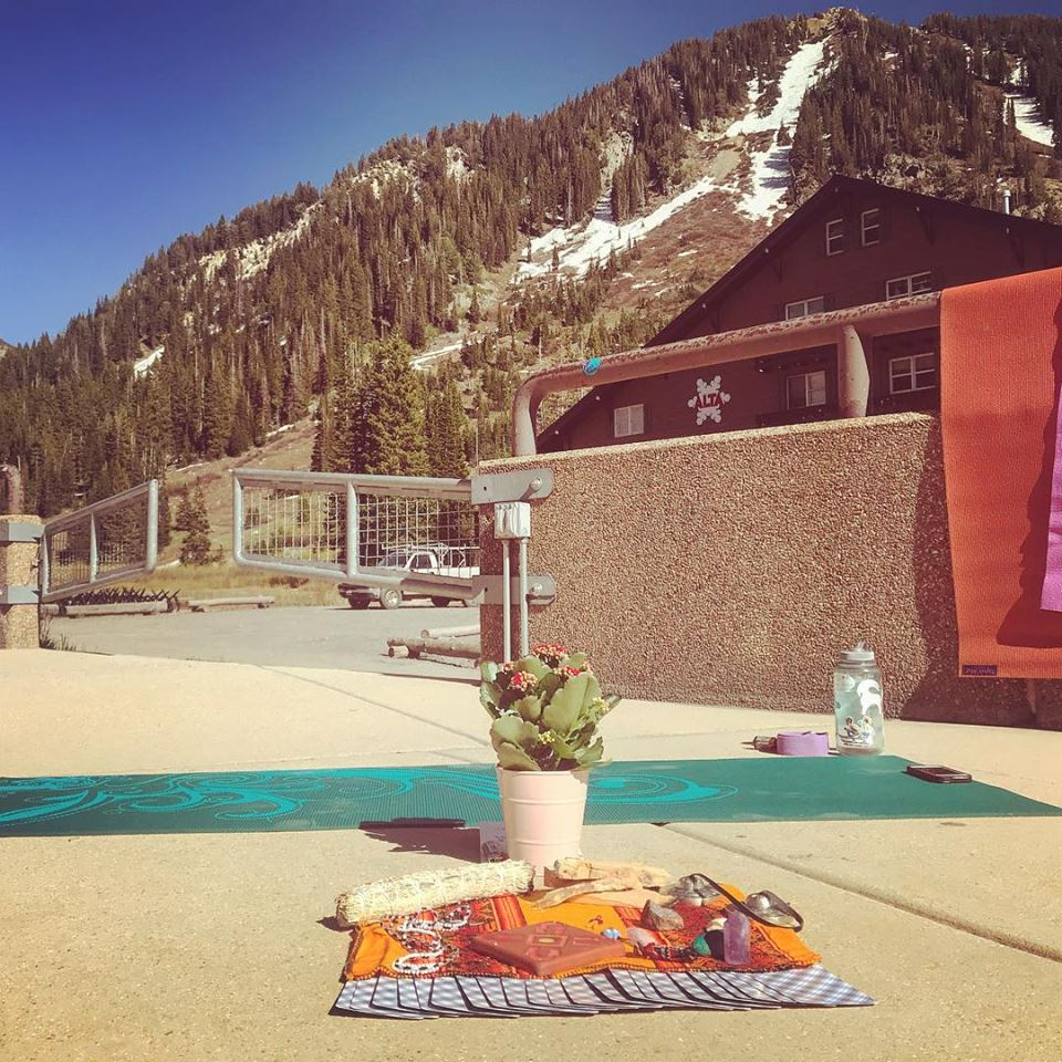 yoga in the mountains.jpg