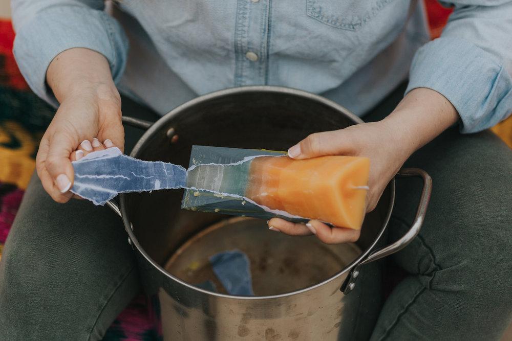 MTM - Hands - Peeling 2 H.jpg