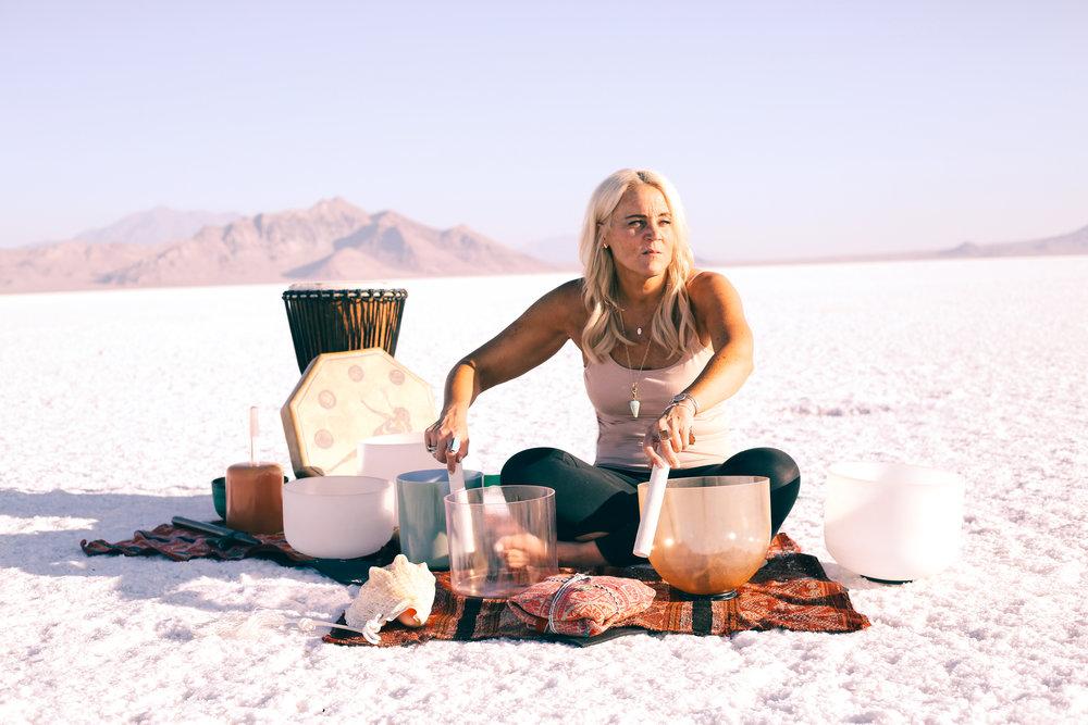 Rebecca Holt sound weaving (1).jpg