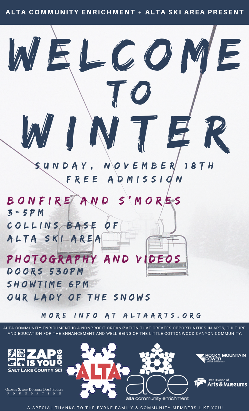 Welcome to Winter poster.png