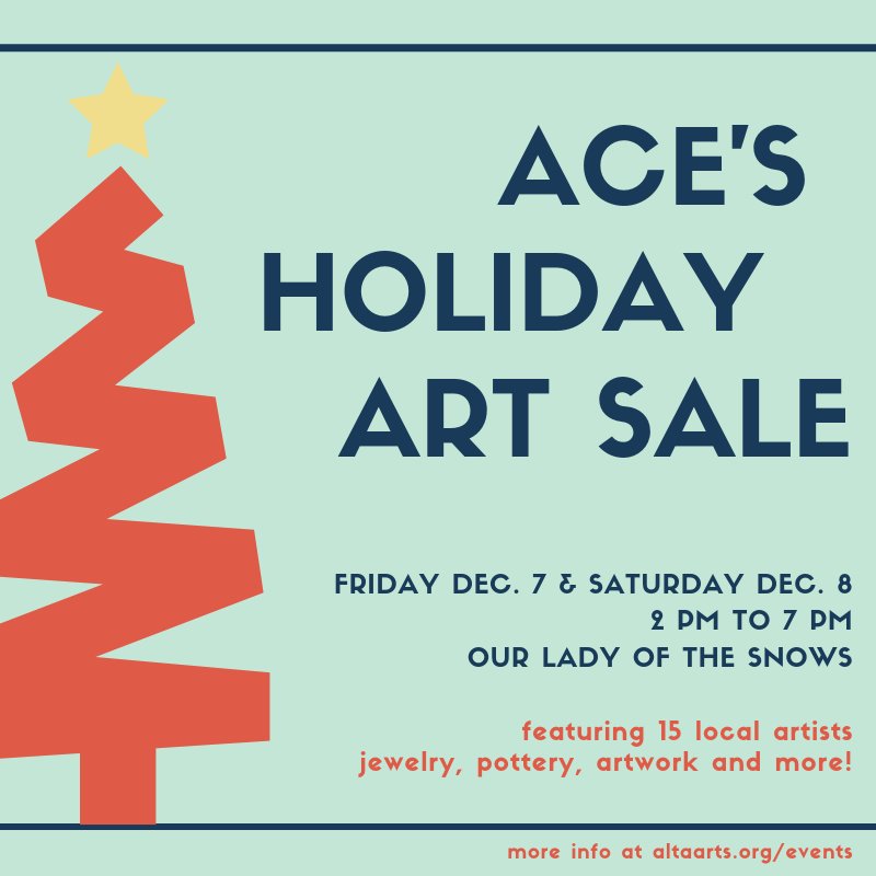 Holiday art sale social media.png