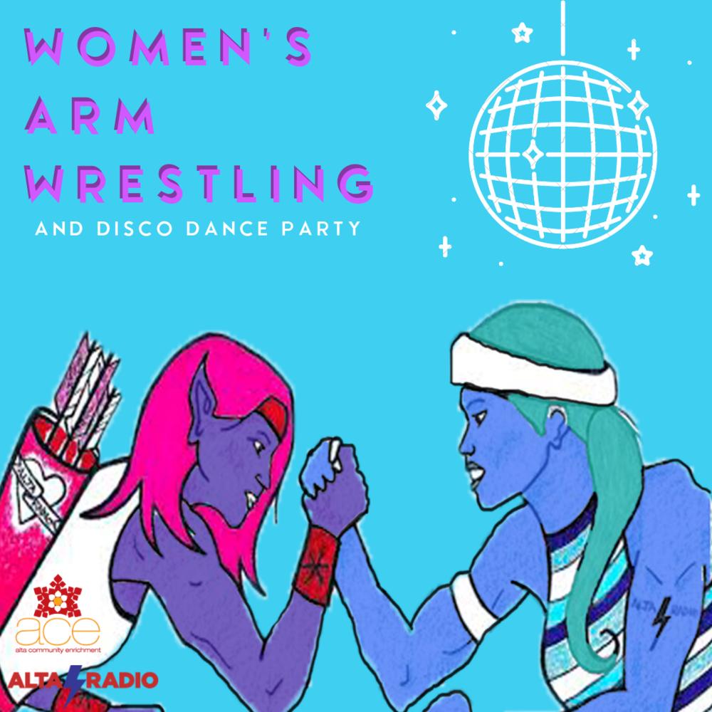 2019 arm wrestling social.png