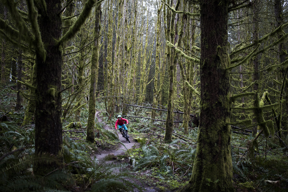 KW_Adventure_MountainBiking_Washington_1.jpg