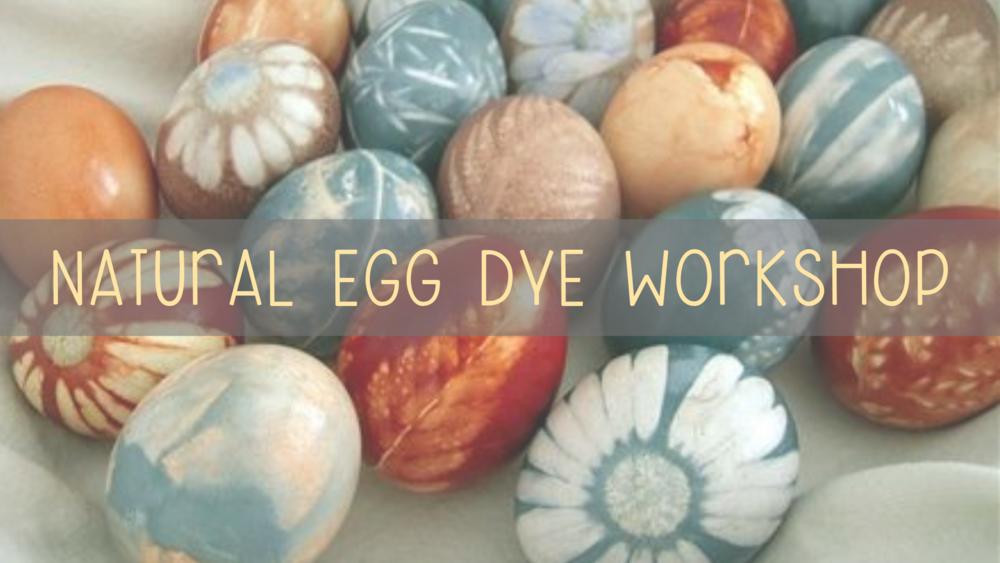 Egg Dye FB event.png