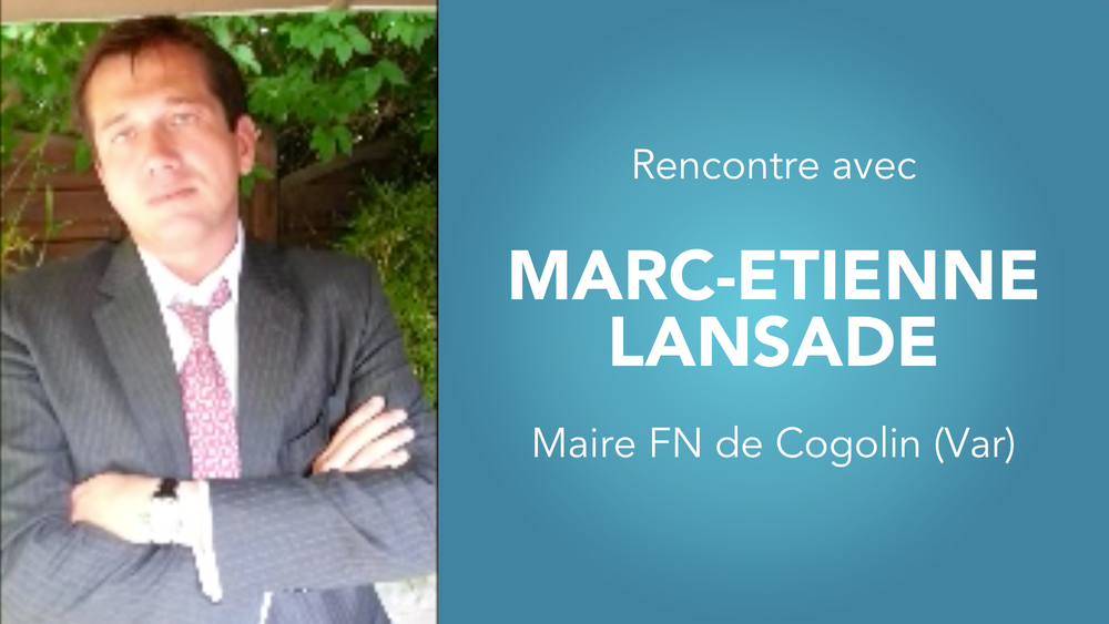 marc-etienne-lasade.png
