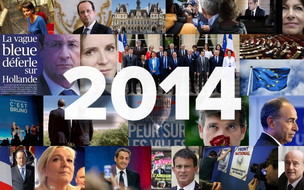 2014-yt.jpg