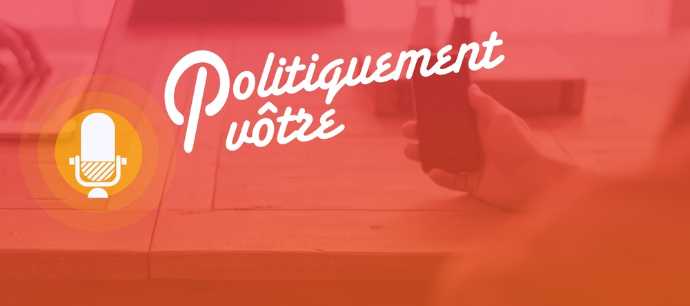 politiquement-votre.jpg