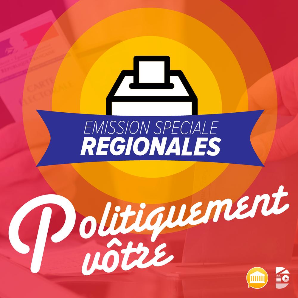 politiquement-vc3b4tre-cover.png