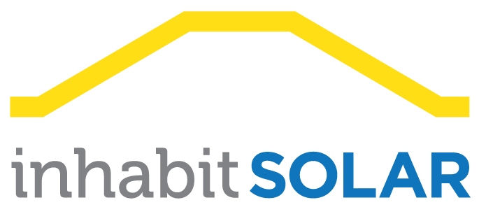 inhabit solar