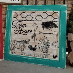 FarmHouse1-300x300.jpg