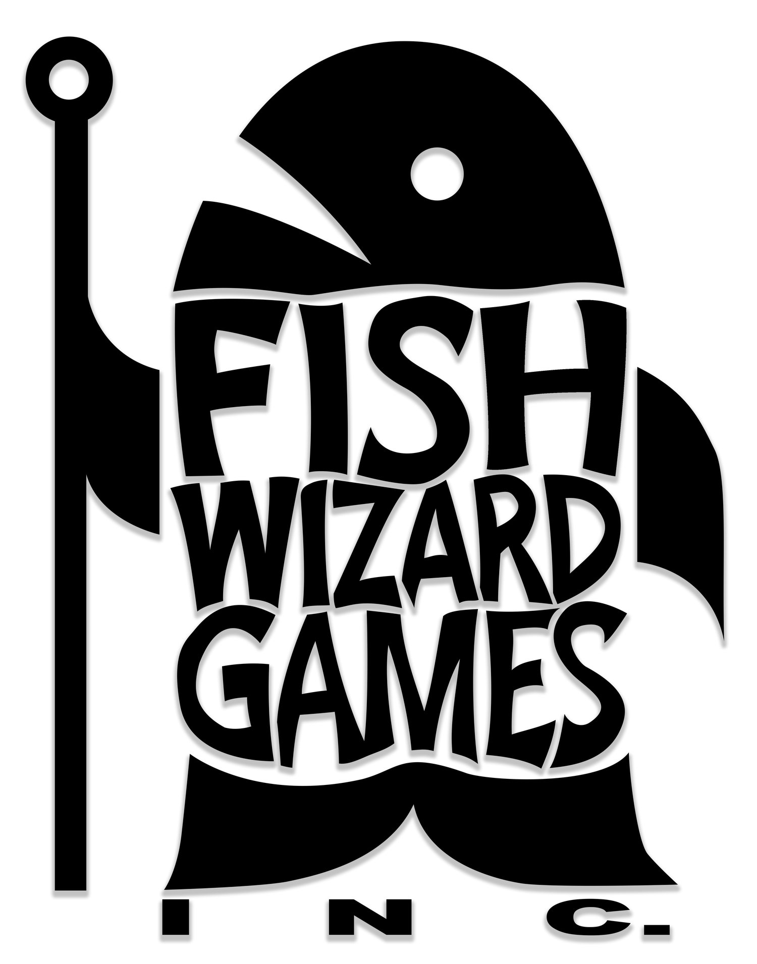 Fishwizard Games