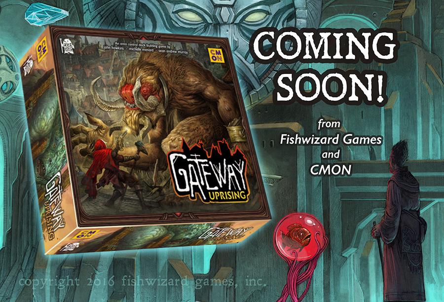 Gateway_Uprising_PromoImage.jpg