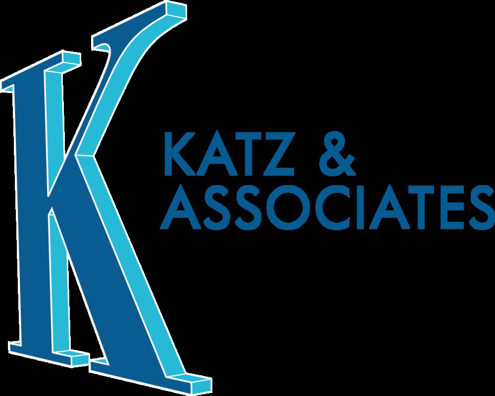 Katz logo.png