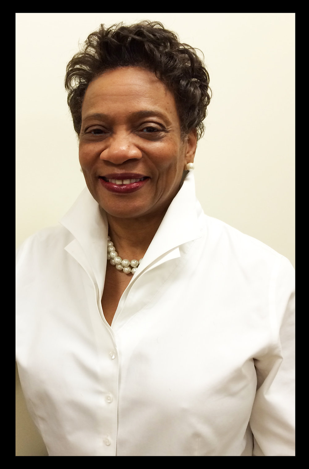 Cathy S. Gilliard, D.Min Cathy is Senior Minister at Park Avenue United Methodist Church in New York. Her extensive professional expertise includes community building, advocacy for vulnerable women, and leading mission based organizations. She has degrees from North Carolina A&T State University,Rutgers State University,Duke Divinity School, and United Theological Seminary.