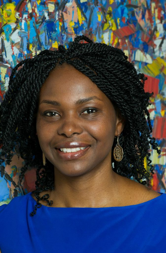 Amini Kajunu, MPA Amini is Director of Strategic Partnerships at Africa Integras.  She has served as the President and CEO of the Africa-America Institute (AAI), and as Executive Director of Workshop in Business Opportunities (WIBO), which trains under-resourced entrepreneurs in New York and other cities.