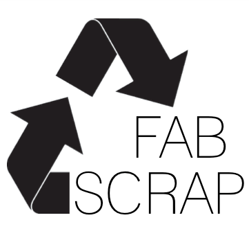 Copy of Fabscrap