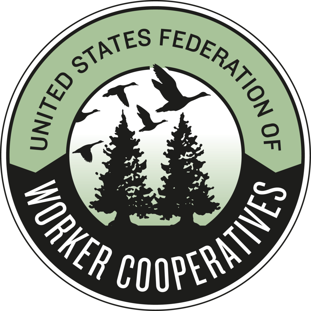 Copy of US Federation of Worker Cooperatives