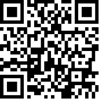 Scan here to order/listen