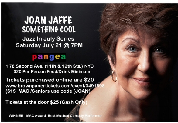 Pangea - JOAN JAFFE -Large Flyer 7:21:18 A.jpg