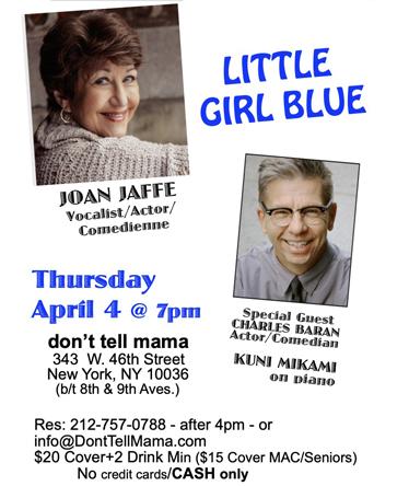 Little Girl Blue flyer_edited-4.jpg