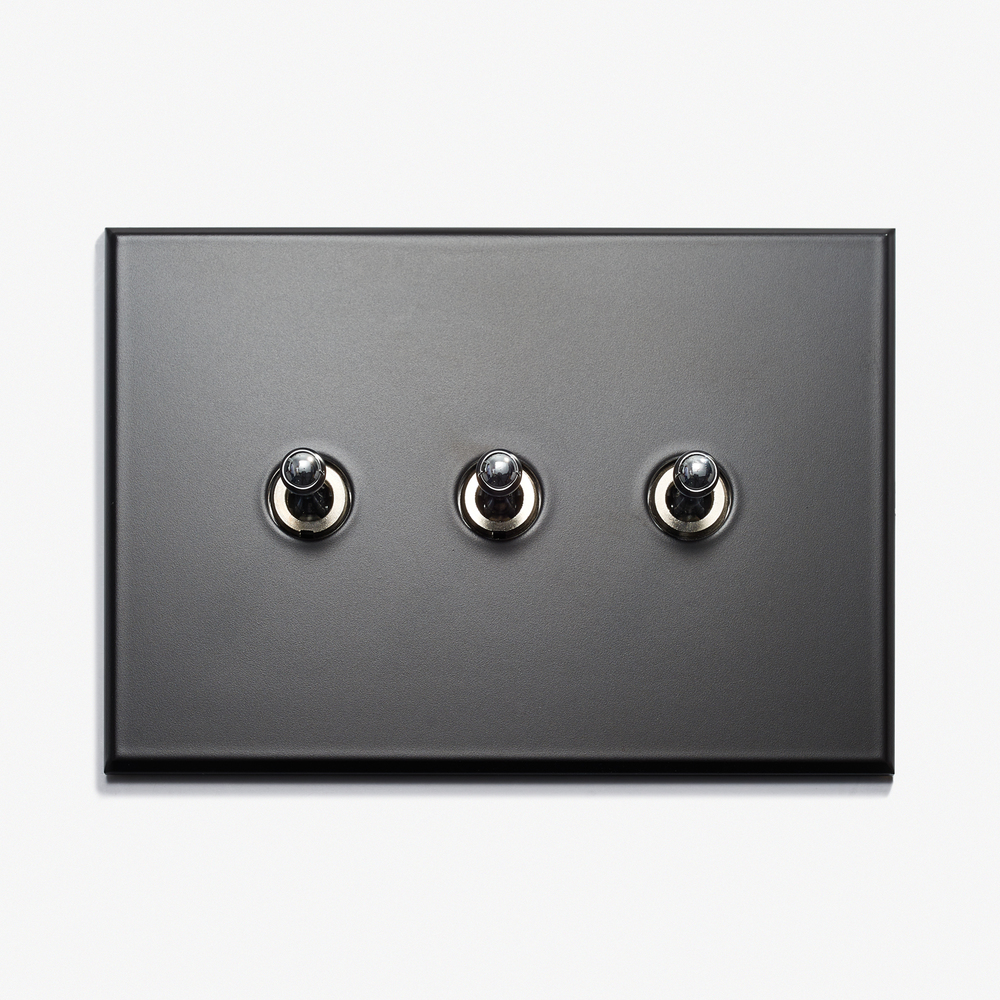 "3 INV - Hidden Screws<a href=""/117-x-82-3-inv-hidden-screws-nickel-noire-mat""></a><strong>Nickel Noire Mat</strong>"