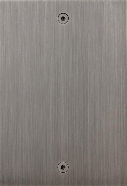 Argent Patiné (Antique Silver)