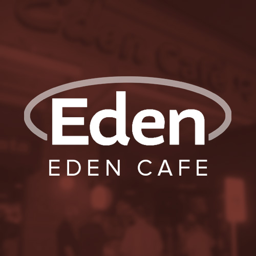 Community Partners - Eden.jpg