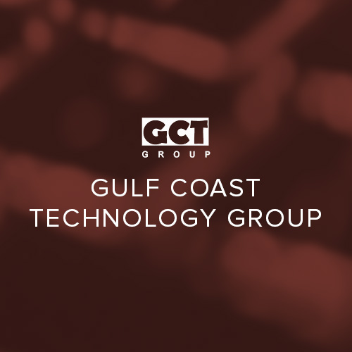 Community Partners - GCT.jpg
