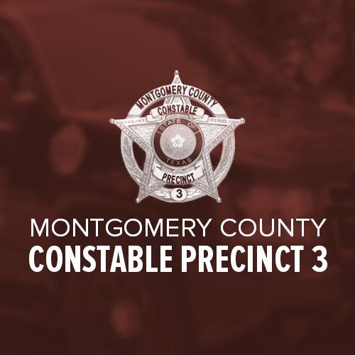 Community Partners - Mont Const.jpg