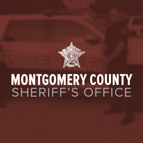 Community Partners - Mont Sheriff.jpg