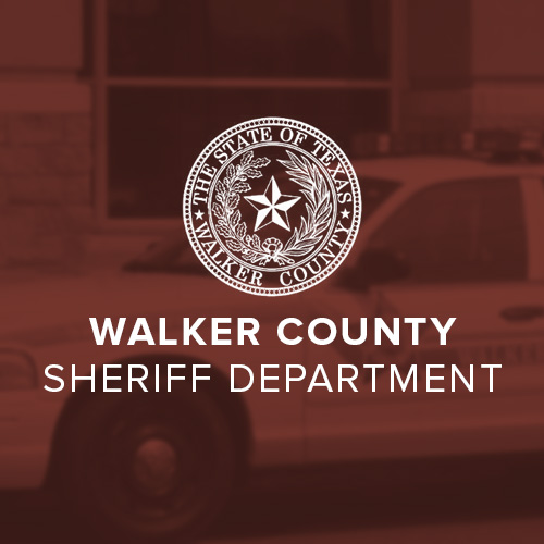 Community Partners - Walker County.jpg