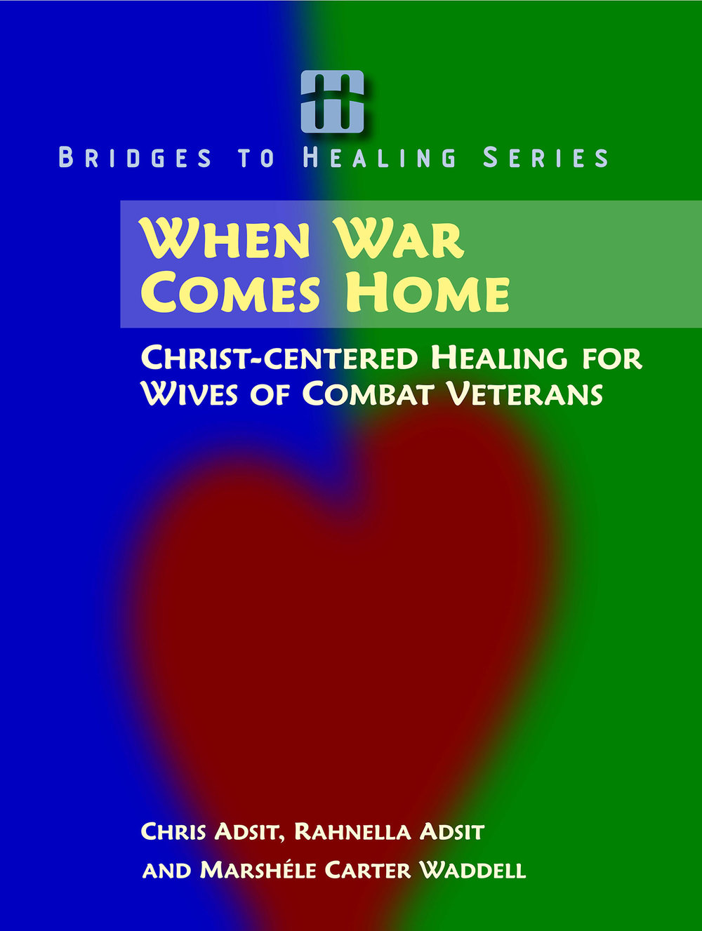 WWCH Front Cover 2.jpg