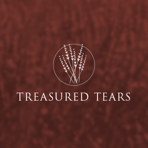 Community Partners - Treasured Tears.jpg