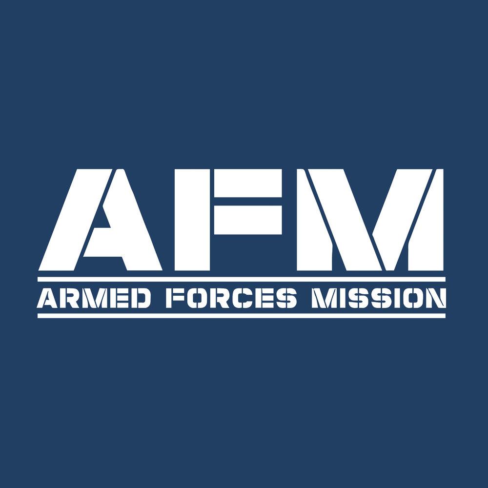 Vets Military The Stronger Alliance