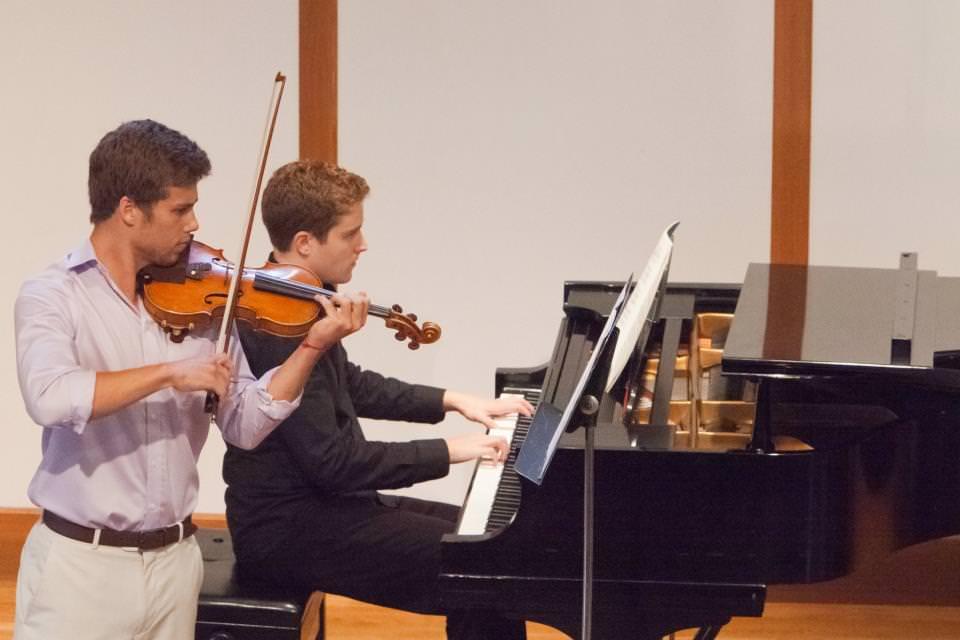 Nicholas-Dold-piano-violin