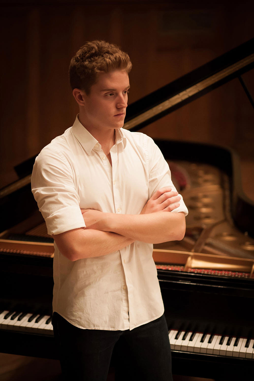 Nicholas-Dold-Collaborative-Pianist