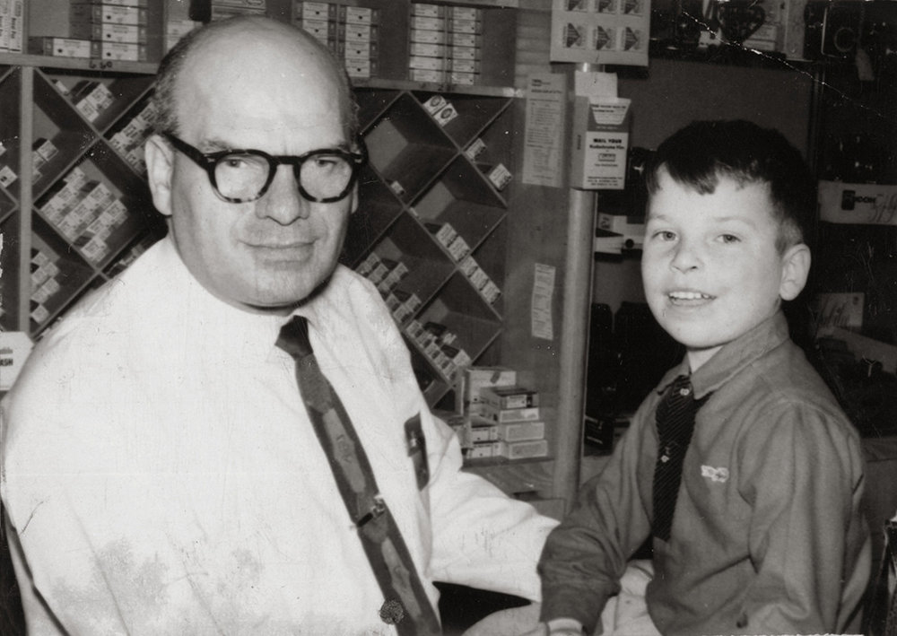 Dad and I 1959.jpg