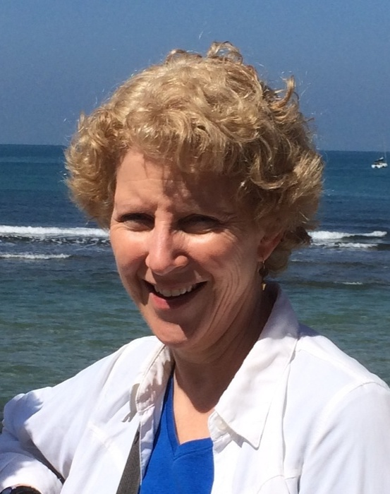 Susan headshot israel.jpg