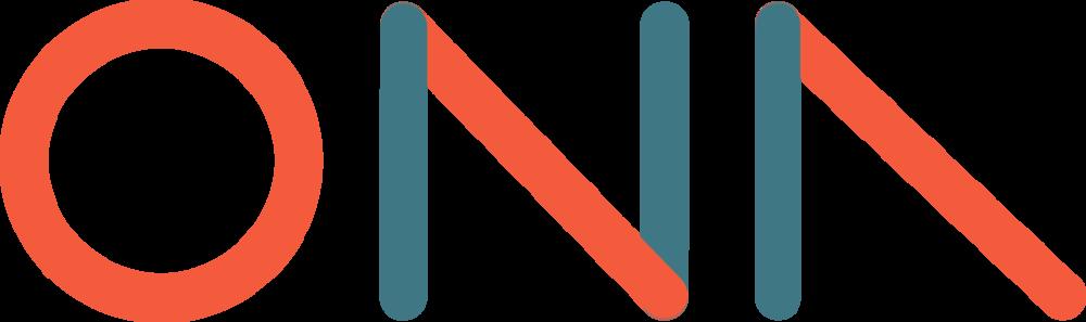 ona-logo.png