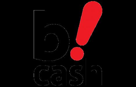 bcash_transp_1.png