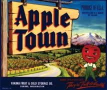Apple Town.jpg