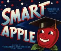 Smart Apple.jpg