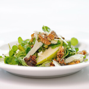 pear-and-watercress-salad.jpg