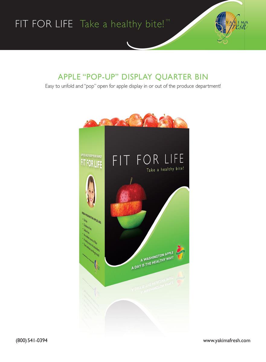 YFM-AppleQuarter.jpg